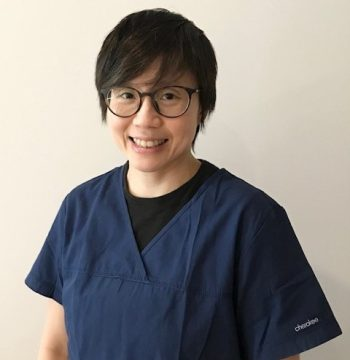 Kye Lyn Tan