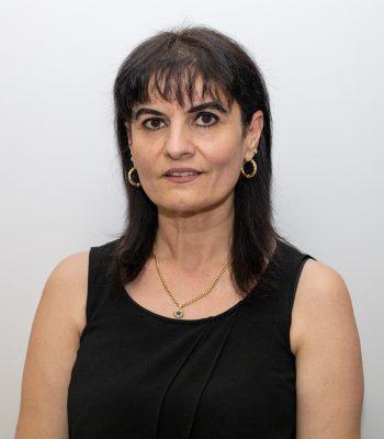 ROZITA NURSE PRACTITIONER AND MIDWIFE