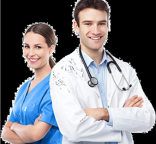 Bulk Billing General Practice Clinic